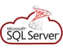 MS SQL Database
