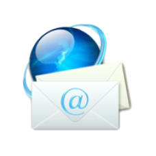 ECO Bulk EMail