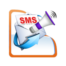 SMS RESELLER