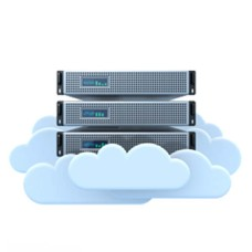 Virtual Shared Server - Cloud X3